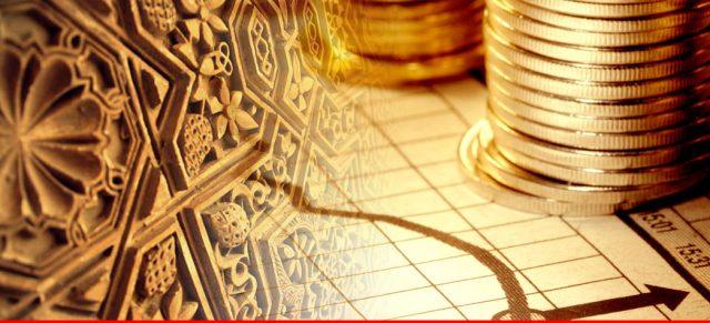islamic-sharia-finance
